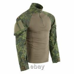 1 pants m2 Digital flora ANA, 1 shirt ANA, 1 pants SSO combat multicam, 1 knee