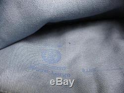 1950's BSA Boy Scouts Air Explorer's Uniform, Shirt, Pants, Belt, Cap, Leggings