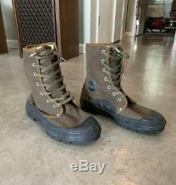 1961 USAF Advisor 34TH TACTICAL PATCH Group BATA BOOTS SHIRT PANTS 60s CIDG