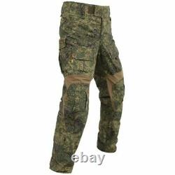 2 pants (+ 1 knee pads) and 1 shirt sizes 56-58/5 from ANA company