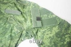 2007 Paraclete uniform Pre-MSA SMALL pants shirt crye ODA CAG Delta LBT