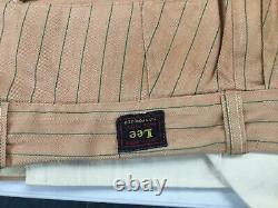 6 PCS Rare Vintage Coca-Cola Service Uniform, wool jacket, 3 pants, 2 shirts