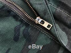 ARVN South Vietnam Uniform Shirt & Pants Small Size Ranger Tet 68