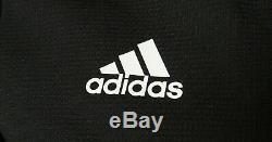 Adidas Youth Tiro 19 Training Suit Set Black White Shirts Pants DT5276-D95961