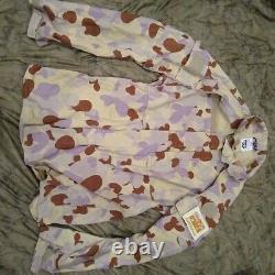 Australian Army Uniform Set Size 95r shirt and 90r pants, DPDU DPCU RARE