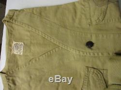 Boy Scouts of America Clothing Uniform Vintage Lot Patch Shirt Pant BSA 70s 80s