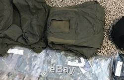 Brand New Crye Precision G3 Combat Pants 34L And Large shirt Ranger Green