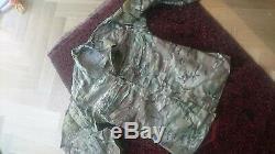 CRYE PRECISION G3 Uniform. Brand new. Medium shirt. 32L Pants. UKSF