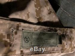 Crye Precision AOR1 Navy Custom Field Pants 32R, NSW, DevGru with shirt md reg