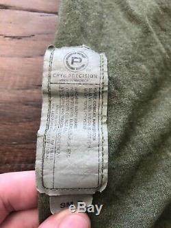 Crye Precision AOR2 G3 Combat Pants 28 Regular and Navy Custom Combat Shirt SM R