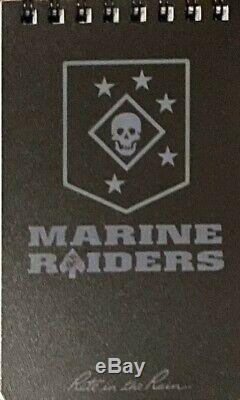 Crye Precision DRIFIRE G3 Combat Shirt LR / Pant 36L / Woodland / Marine Raider