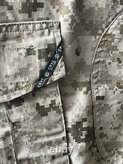 Crye Precision G3 Combat Shirt & Pants AOR1 32 Reg Set DRIFIRE