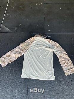 Crye Precision G3 combat set Pants 34R Shirt MR