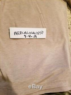 Crye Precision Gen 2 Pants and Combat Shirt CAG DEVGRU Multicam Patagonia