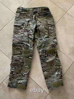 Crye Precision Gen 3 Pant & Shirt Set Condition New