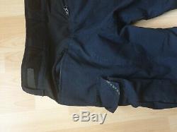 Crye Precision LAC Combat pants 32R + combat shirt M/R