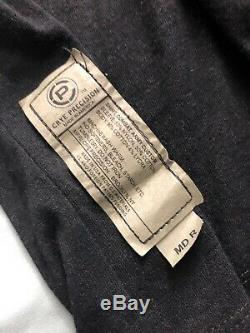 Crye precision Black Combat Shirt MR And Combat Pants 34R