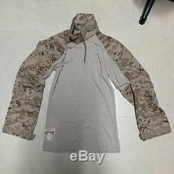 Crye precision aor1 Combat shirt and Pants