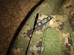Crye precision combat shirt And Beyond Clothing Element Pants