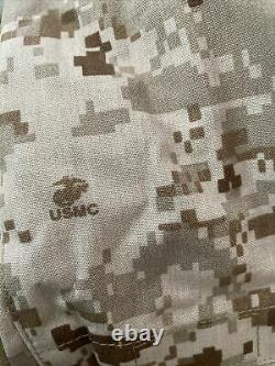 Crye precision g3 combat pants 34 R /shirt MD R
