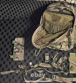 Crye precision multicam bunde package. All Weather G3 Combat Shirt/Pants M/S