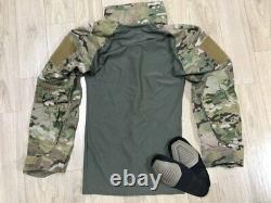 Eary Gen Ops/ur-tactical Ultimate Direct Action Shirt&pants Crye Multicam M