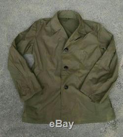 Korean War Chinese Communist Womans uniform shirt pants 1953 date PVA CPV KPA NK