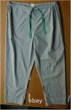 Lot of Medical Nurse Dresses, Shirts / Pants Uniforms, Scrubs, Hospital Gowns