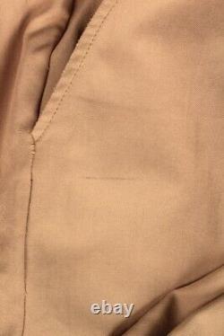 Men's 1970s McDonnell Douglas Uniform or Flight Suit Shirt L Pants 38x28 70s Vtg
