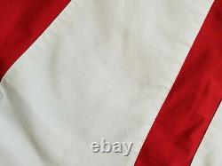 NASCAR Dale Jarrett Race Used Pit Crew Uniform Steve Allen Chi-Chie Shirt Pants