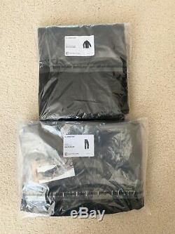 NEW Crye precision g3 combat pants 32R & Shirt MD-R, Black- SEALS, DEVGRU, SF