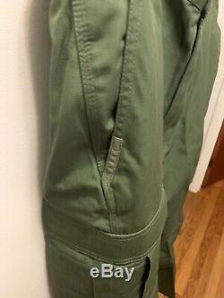 NWT 5.11 TDU Pant & Shirt Tactical Series Mens 2XL 1st responder uniform