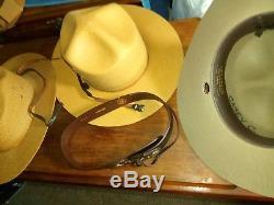 National Park Service Uniforms (Hats, Coats, Sweaters, Shirts, Pants, Belt BUNDLE)