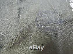 Original Iraqi Republican Guard Uniform Trousers Pants Shirt Unissued Condition
