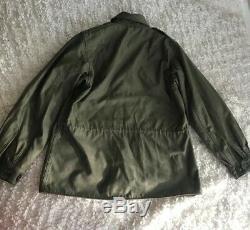 Original WWII WAC HBT Field Uniform. (HBT Pants, Field Jacket, and Field Shirt)