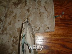 Paraclete SOF DESERT DIGITAL AOR1 BDU PANTS SHIRT UNIFORM SET CAG SOCOM AWG