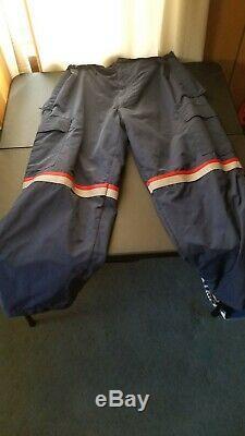 Postal uniform Gore Tex Pants