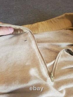 Rare crye precision SAND Army Custom Set! Combat pant combat shirt