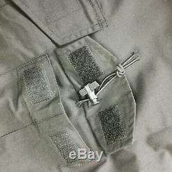 Replica Crye Precision G3 Black Combat Pants&shirt 32L&30R