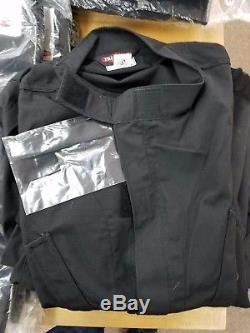 TRU-SPEC NEW Tactical Response Uniform shirts and pants