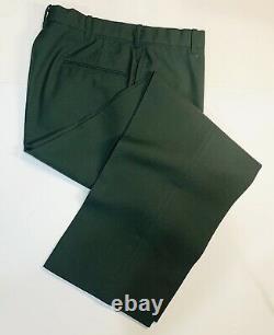 US Army Specialist Combat Infantryman Full Service Uniform Jacket Shirt Pants