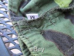Vietnam War ARVN, Advisor ERDL Jungle Uniform, Shirt & Pants