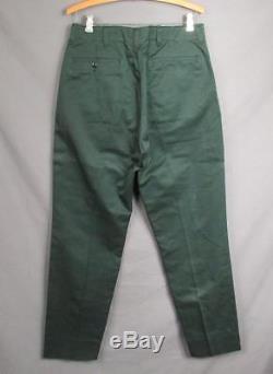 Vintage 1950s Boy Scouts Explorer Uniform Shirt Pants Cap Boiling Springs, PA 171