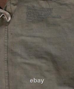 Vintage Boy Scouts BSA Collection Shirts, pants, belts, bags, aprons, patches