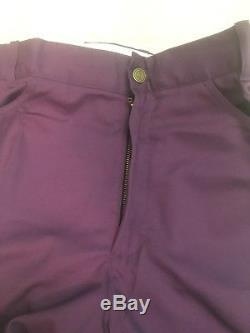 Vintage NASCAR Jimmy Spencer Smokin Joe Camel Pit Crew Uniform Shirt And Pants