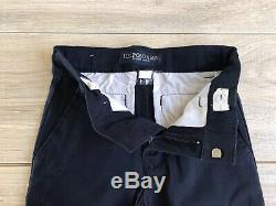 Wholesale Lot 135 School Uniform Clothing Pants Shirts Boys Girls Navy White