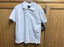 Wholesale Lot 150 School Uniform Pants Shirts Skirts Boys Girls Navy/white/khaki