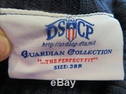 Womens Coast Guard Auxiliary Uniform Pants, Shirts, Shoes, Cap, Belt, Medals etc