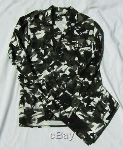 Zimbabwe Urban pattern camouflage shirt and pants